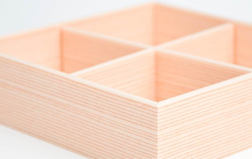 オリジナルPSP折箱の作り方