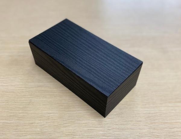 黒久松3.5 ハーフ巻寿司用