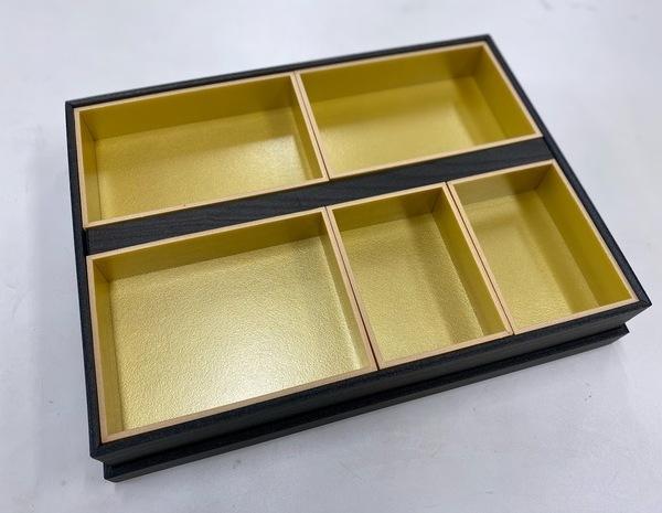 黒久松5.0 351×261 被蓋中子付